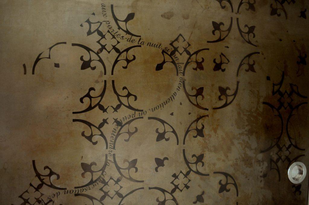 estelle-matczak-detail2-porte-passage-derobé