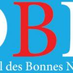 logo-jdbn-1