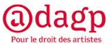 em-partenaire-adagp